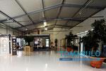 Ausstellungshalle Bauelemente Weiterstadt Tomasulo