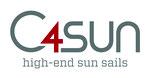 C4Sun Sonnensegel