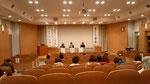 第61回がん診療セミナー(遺伝性腫瘍)-滋賀県立成人病センター