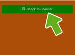 3. Check-In-Scanner klicken