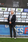 Highlight des Tages – Grimmas ehemalige Masseuse Hannelore Lessig