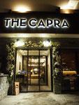 The Capra, Saas-Fee, Silvesterauftritt 2018