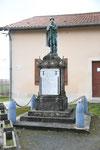 55 Mesnil la Horgne