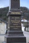 55 Tronville-en-Barrois