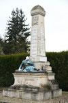 55 Mécrin - St Julien sous les cotes