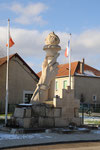 55 Rembercourt-Sommaisne