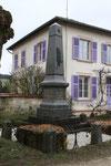 55 Fresnes-au-Mont (