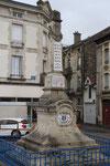 55 Saint Mihiel monument militaire