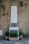 11 Saint Pierre des Champs