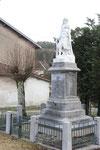 55 Saint Remy de Calonne
