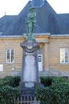 55 Pouilly-sur-Meuse