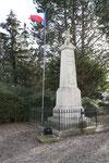 55 Maucourt-sur-Orne