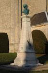 55 Laneuville sur Meuse