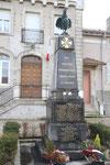55 Herméville-en-Woëvre