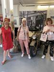 09 2021 Musée moto