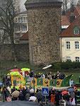 Karneval Recklinghausen