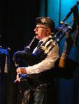 Celtic Evening mit Mhara Irish Folk Sept 2021