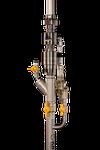 Variante PREMIUM-PRO