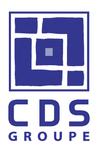 CDS est le spécialiste français des solutions de réservation et des services liés à l'hôtellerie d'affaires.