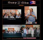 http://www.guay-ciba.com/agosto/noticias/carjazz/carjazz.htm (August, 2012)