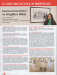 Revista ECO (August-December 2016 edition)