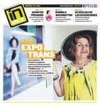 Índice (Cover) June 14, 2017
