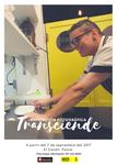 TRANSciende (Photographers: Dominic Perri & Angélica Allen) Ponce, Puerto Rico