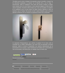 http://www.visiondoble.net/2015/04/15/rompecabezas-vi/ (April 15, 2015)