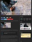 TacticalResolution.Com (http://www.tacticalresolution.com/noticias/apuntate-metal-en-el-camino-en-la-galeria-de-los-gigantes-de-carolina-puerto-rico-10980/)