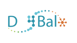 DC4Balance Consortium