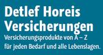 Detlef Horeis Versicherungen