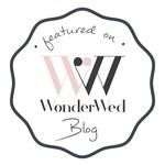 https://www.wonderwed.de/?gclid=CjwKCAjwyOreBRAYEiwAR2mSklefKz-QWZOcMedRE0Azyy-c0JNfIUy5XAsp_TU04EJJ9Hk1bzGKJxoCm70QAvD_BwE