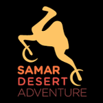 Samar Desert Adventure
