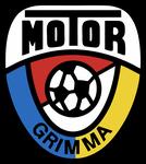 BSG Motor Grimma (01.07.1985 bis 26.06.1990)