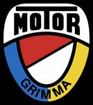 BSG Motor Grimma (1957 bis 30.06.1985)