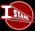 BSG Stahl Grimma (1950 bis 1952)