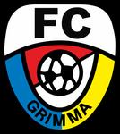 FC Grimma (seit 01.07.2009)