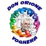 Centro Don Orione di Voghera