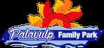 Palavulp Family Park