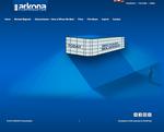 Arkona Films