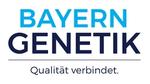BayernGenetik