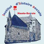 Logo Haute-Savoie 2013