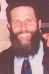 Castellazzi Hermann