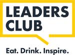 LeadersClubDeutschland