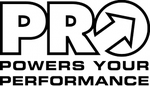 Pro bike gear - power your perfomance