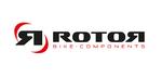 Rotor bike components