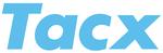 Tacx Hometrainer