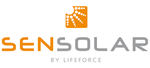 Sensolar by Lifeforce