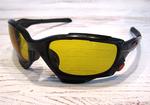 TALEX/Vista Yellow (タレックス/ビスタイエロー)