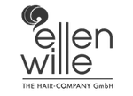 ellen wille - the haircompany